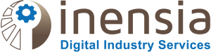 Inensia Digital Industry Services